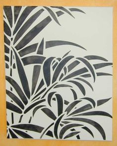 365 best stencils images paintings pyrography stencils rh pinterest com