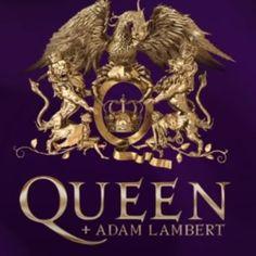 Adam Lambert, Lion Sculpture, Statue, Youtube, Movie Posters, Instagram, Art, Art Background, Film Poster