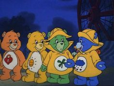 80s cartoons - Google Search