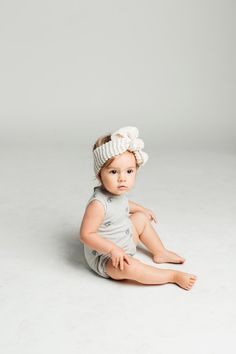 Rylee & Cru- Absolutely adorable baby clothes!