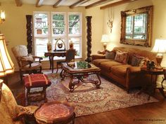 7 best awe inspiring dallas home decors images on pinterest carpet