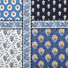 coupon tissu provencal jaune patchwork tissus par victorine d sur tissus proven aux. Black Bedroom Furniture Sets. Home Design Ideas