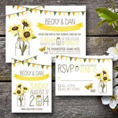 Girassol: Toda a alegria do amarelo em uma flor | Casar é um barato - Blog de casamento