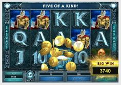 Play Online Pokies Real Money For $1500 Free
