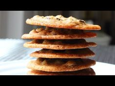 Food Wishes Video Recipes