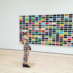 """girlsinmuseums : """"feature for today is in SFMOMA Photo Wall, Museum, Instagram Posts, Frame, Picture Frame, Photograph, Frames, Museums"""