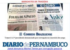 """Além d'Arena: Tributo aos Idiotas do """"Fora Dilma!"""""""