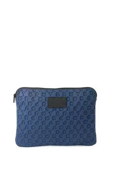 """15"""" Computer Sleeve by Marc Jacobs"""