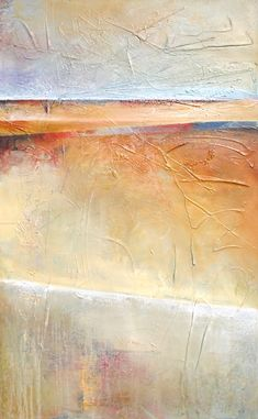 Abstract, Contemporary art - portfolio acrylic abstract paintings, abstract acrylic painting on canvas, acrylic abstract painting ideas Abstract Landscape Painting, Landscape Art, Abstract Art, Cardboard Art, Encaustic Art, Art Portfolio, Artist Art, Abstract Expressionism, Painting Inspiration