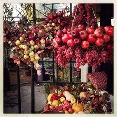 #Autumn #Georgia #Tbilisi
