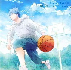 Kuroko Tetsuya - Kuroko no Basuke - Image - Zerochan Anime Image Board Kuroko No Basket, Anime Basket, Anime Manga, Anime Art, Desenhos Love, Basketball Anime, Kiseki No Sedai, Akakuro, Kuroko Tetsuya