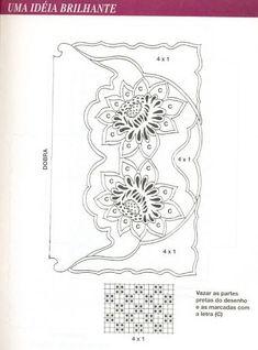 Papel vegetal 6 - Mamen - Picasa Web Albums: