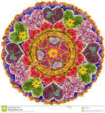 50 Mejores Imágenes De Mandalas Con Amor Cd Art Cd Crafts Y Glass Art