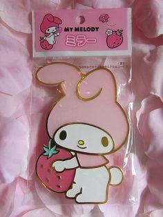 3243dcdaa9 vanilla puppy ☆. Sanrio Characters80s CharactersLittle Twin StarsRilakkuma Kawaii CuteKawaii ShopKawaii ThingsKawaii StuffHello Kitty My Melody