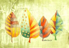 """""""Dreaming Of Warm Weather""""! by Bev Martin on Etsy! Hi! Please stop by and check out the rest of this wonderful collection!"""
