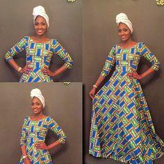 Kiki Zimba ~African fashion, Ankara, kitenge, African women dresses, African prints, Braids, Nigerian wedding, Ghanaian fashion, African wedding ~DKK
