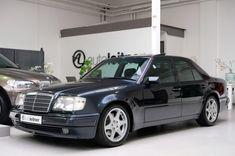 Mercedes E Class, Benz E Class, Mercedes Benz Cars, Infiniti Vehicles, Merc Benz, E 500, Classic Mercedes, Muscle Cars, Motorcycles