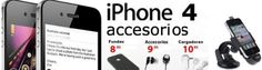 fan-mall.com Iphone 4, Mall, Electronics, Shopping, Cases, Consumer Electronics, Template
