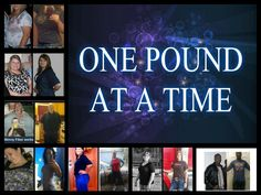 www.tlc1975.skinnyfiberplus.com    or join us on facebook in our weight loss support group at https://www.facebook.com/groups/112418552246021/