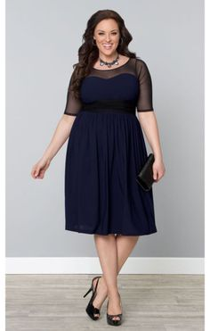 http://www.curvety.com/kiyonna-twirl-and-swirl-cocktail-dress-in-navy-p677