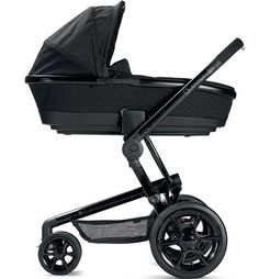 cool Quinny Buzz Xtra 2.0 Stroller Review - One Of The Best Travel Stroller In USA