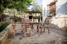 36 Ideas De Casas Rurales Con Barbacoa Casas Rurales Rurales Casas