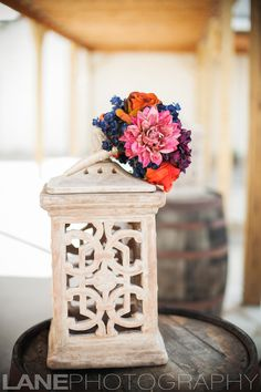 Beautiful Bridal #Bouquets! Lane Photography Shares Their Top 10 #Nashville Bouquets | Nashville Wedding Guide for Brides, Grooms - Ashley's Bride Guide