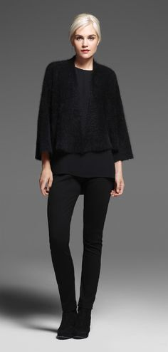 http://www.eileenfisher.com/EileenFisher/looks/Features/the_system.jsp?bmLocale=en_US