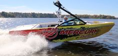 Mercury Diesel The turbocharged diesel engine delivered a strong combination of performance and fuel efficiency. Mercury Marine, Fuel Efficiency, Gasoline Engine, Control System, Diesel Engine, Boats, Volkswagen, Engineering, Strong