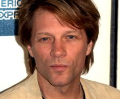 Jon Bon Jovi is an American singer, lyricist, musician, record producer and actor. He is famously known as the lead singer of the rock band 'Bon Jovi'. Check out this biography to get detailed information on his life.