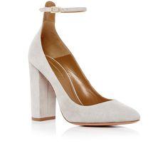 c2b8e9341e6 AQUAZZURA .  aquazzura  shoes