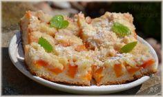 Hrníčkový ovocný koláč Baked Potato, Mashed Potatoes, Macaroni And Cheese, Cooking Recipes, Pie, Sweets, Baking, Ethnic Recipes, Food