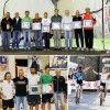 Trofeo d'Autunno: il 30 agosto scatta la 27^ edizione