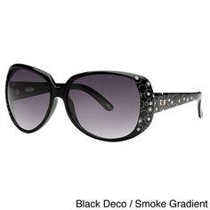 c812385ec4 Women s Sports Sunglasses Sports Sunglasses