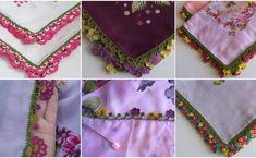 Aysun's Crochet Needlework Models for Sale, Lace Patterns, Stitch Patterns, Sewing Patterns, Models For Sale, Crochet Needles, Baby Supplies, Needle Lace, Color Rosa, Beautiful Crochet