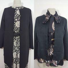 #giacche #valeria #abbigliamento