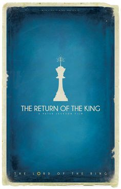 the return of the king  tumblr_mldlyhKMku1raltmzo2_1280.jpg (700×1094)