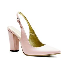 Shoes, Fashion, Moda, Zapatos, Shoes Outlet, Fashion Styles, Shoe, Footwear, Fashion Illustrations