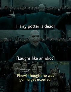 Harry Potter Mems, Harry Potter Pictures, Harry Potter Fandom, Harry Potter Characters, Harry Potter World, Hogwarts, For Elise, Harry Potter Collection, Nerd
