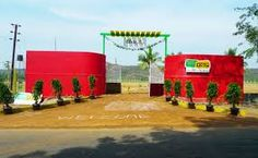 Plots in Madurantakam - Search residential plots in madurantakam at myvgp properties.Get best residential plots for sale in madurantakam within your budget.