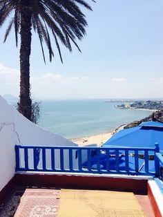 Tuniská sezóna je v plném proudu! :) První turnusy se již odletěli a spousta dalších je ještě před námi :) Láká Vás dovolená v Tunisku, nebo máte radši Evropu či exotičtější destinace? :-)   #tunisko #dovolena #1cestovni #tunisia #holiday #cestovani #cestovniagentura #zajezdy #lastminute   http://www.1-cestovni.cz/tunisko-last-minute