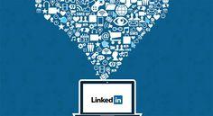 Cómo Hacer Una Estrategia de Marketing de Contenidos en LinkedIn