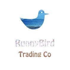 RunnyBird.com
