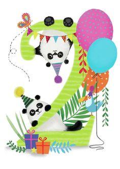 first birthday photo girl Happy Birthday Kids, First Birthday Photos, Art Birthday, Birthday Pictures, Birthday Images, Birthday Messages, Birthday Greetings, Birthday Wishes, Birthday Cards
