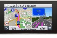 Consejos para sacar el máximo partido a los GPS Garmin