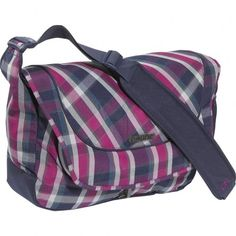 Messenger bags for teens concept is there with laptop bags, as laptop messenger bags. Teenage Girls are also in to Teenage Girls Fashion for laptop messenger Men's Backpack, Canvas Backpack, Leather Backpack, Fashion Backpack, Girls Messenger Bag, Laptop Messenger Bags, Jansport, Cute Laptop Bags, Bags For Teens