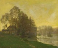 Prices and estimates of works Frederick John Mulhaupt