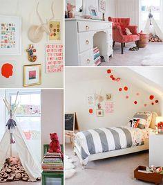 Kidsroom :)