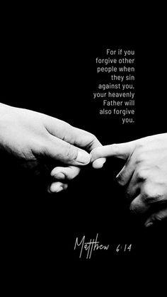 Spiritual Engagement