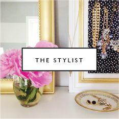 The Blog Salon - Cus